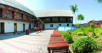 Гостиный двор «ВИОЛА»