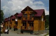 Отель «ПЕТРОС» фотографии