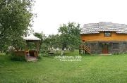 Частный дом «РОСИНКА» фотографии