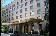 Отель «АРБАТ» фотографии