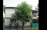 Частный дом «У ЛИЗЫ» фотографии