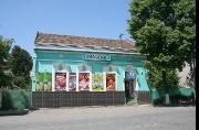 Отель «ОАЗИС» фотографии