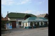 Отель «ШЕРКЕРТ» фотографии