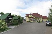 Отель «КОРАЛЛ» фотографии