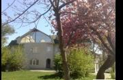 Частный дом «САКУРА» фотографии