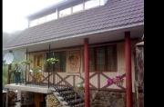 Частный дом «У ЦИМБОРА» фотографии