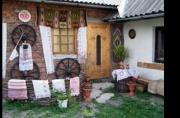Частный дом «У КОЛЕСАРЯ» («У колесника») фотографии