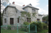 Частный дом «НЕЗАБУДКА» фотографии